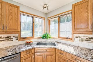 Photo 14: 32571 Rge Rd 52: Rural Mountain View County Detached for sale : MLS®# A1152209