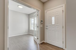Photo 10: 48 Moreuil Court SW in Calgary: Garrison Woods Detached for sale : MLS®# A1104108