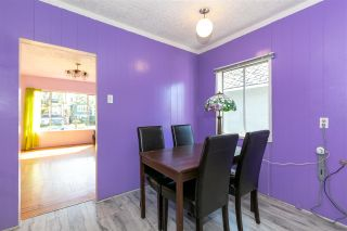 Photo 8: 3255 W 13TH Avenue in Vancouver: Kitsilano House for sale (Vancouver West)  : MLS®# R2567851