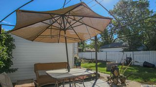 Photo 33: 909 King Street in Regina: Washington Park Residential for sale : MLS®# SK870165