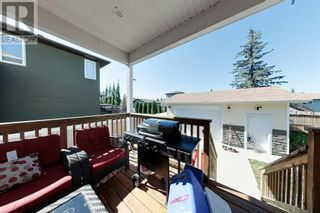 Photo 12: 1101 9 Avenue SE in Slave Lake: House for sale : MLS®# A1125250