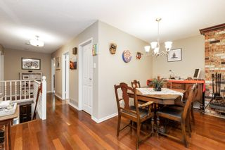 Photo 6: 1368 MARY HILL Lane in Port Coquitlam: Mary Hill 1/2 Duplex for sale : MLS®# R2603291