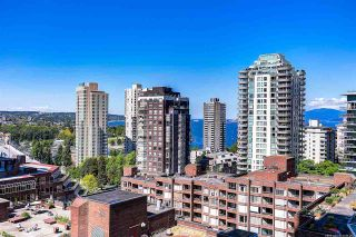 """Photo 5: 1602 1308 HORNBY Street in Vancouver: Downtown VW Condo for sale in """"SALT"""" (Vancouver West)  : MLS®# R2580281"""