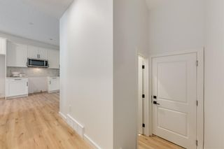 Photo 20: 249 Lucas Avenue NW in Calgary: Livingston Row/Townhouse for sale : MLS®# A1102463