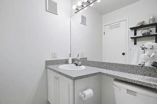 Photo 20: 3102 393 Patterson Hill SW in Calgary: Patterson Apartment for sale : MLS®# A1136424