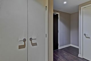 Photo 13: 505 626 14 Avenue SW in Calgary: Beltline Apartment for sale : MLS®# A1060874