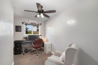 Photo 20: House for sale : 4 bedrooms : 9242 Jovic Rd in Lakeside