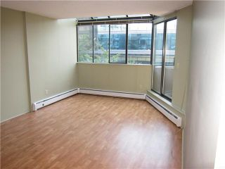 """Photo 2: 304 1455 ROBSON Street in Vancouver: West End VW Condo for sale in """"THE COLONNADE"""" (Vancouver West)  : MLS®# V970531"""