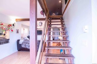 Photo 17: 518 Sumas St in Victoria: Vi Burnside House for sale : MLS®# 886910