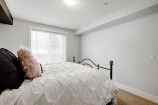 Photo 17: 217 500 ROCKY VISTA NW in Calgary: Rocky Ridge Apartment for sale : MLS®# A1084789