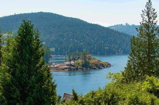 Photo 1: 4765 COVE CLIFF Road in North Vancouver: Deep Cove House for sale : MLS®# R2532923