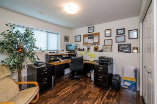 Photo 14: 2910 GREENFOREST Crescent in Prince George: Emerald House for sale (PG City North (Zone 73))  : MLS®# R2433232