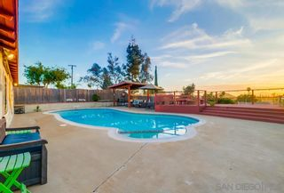 Photo 22: EL CAJON House for sale : 3 bedrooms : 8022 King Kelly Dr