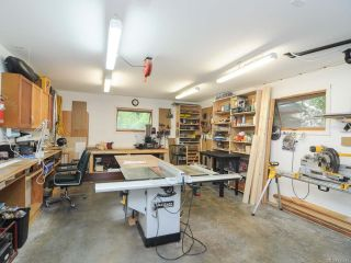Photo 19: 1250 22nd St in COURTENAY: CV Courtenay City House for sale (Comox Valley)  : MLS®# 735547