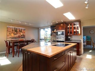 Photo 6: 8012 Turgoose Terr in SAANICHTON: CS Turgoose House for sale (Central Saanich)  : MLS®# 722779