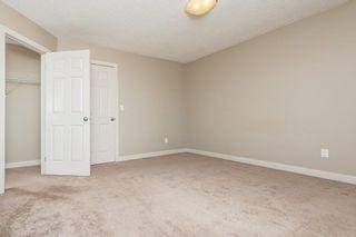 Photo 35: 3814 Allan Drive in Edmonton: Zone 56 Attached Home for sale : MLS®# E4255416