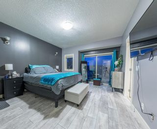 Photo 23: 1936 24A Street SW in Calgary: Richmond Row/Townhouse for sale : MLS®# A1086373