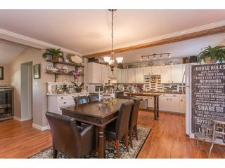 Photo 6: 23967 118TH Avenue in Maple Ridge: Cottonwood MR House for sale : MLS®# R2199339