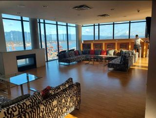 Photo 19: 601 128 W CORDOVA Street in Vancouver: Downtown VW Condo for sale (Vancouver West)  : MLS®# R2577890