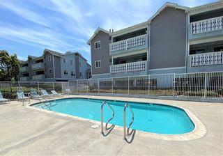 Photo 13: 7796 Essex Drive Unit 202 in Huntington Beach: Residential for sale (15 - West Huntington Beach)  : MLS®# SB21130023