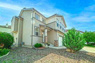 Photo 3: 31 Everridge Villas in Calgary: Evergreen Semi Detached for sale : MLS®# A1131489