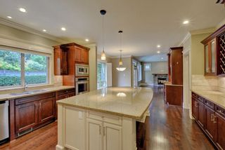 Photo 6: 2929 EDGEMONT Boulevard in North Vancouver: Edgemont House for sale : MLS®# R2221736