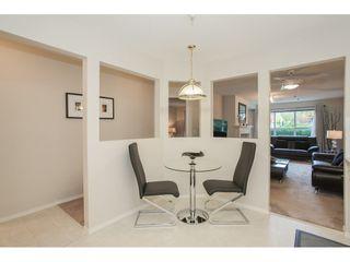 "Photo 11: 101 13860 70 Avenue in Surrey: East Newton Condo for sale in ""CHELSEA GARDENS"" : MLS®# R2134953"