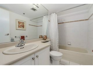 Photo 13: # 1203 238 ALVIN NAROD ME in Vancouver: Yaletown Condo for sale (Vancouver West)  : MLS®# V1122402