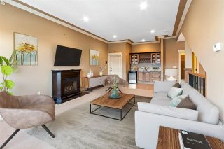 """Photo 18: 402 9060 BIRCH Street in Chilliwack: Chilliwack W Young-Well Condo for sale in """"THE ASPEN GROVE"""" : MLS®# R2576965"""