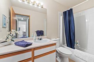Photo 21: 2579 126TH Street in Surrey: Crescent Bch Ocean Pk. 1/2 Duplex for sale (South Surrey White Rock)  : MLS®# R2604000