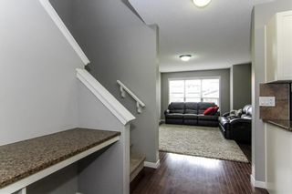 Photo 18: 444 CRANBERRY Circle SE in Calgary: Cranston House for sale : MLS®# C4139155
