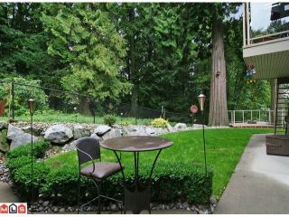 """Photo 10: 35702 ST ANDREWS Court in Abbotsford: Abbotsford East House for sale in """"LEDGEVIEW ESTATES"""" : MLS®# F1224484"""