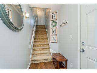 """Photo 19: 26 18839 69 Avenue in Surrey: Clayton Townhouse for sale in """"STARPOINT II"""" (Cloverdale)  : MLS®# R2459223"""