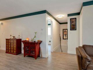Photo 39: 621 Marsh Wren Pl in NANAIMO: Na Uplands Full Duplex for sale (Nanaimo)  : MLS®# 845206
