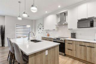 Photo 1: 22222 99A Avenue in Edmonton: Zone 58 House for sale : MLS®# E4240080