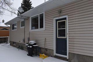 Photo 19: 8239 7 Street SW in Calgary: Kingsland Detached for sale : MLS®# C4291049