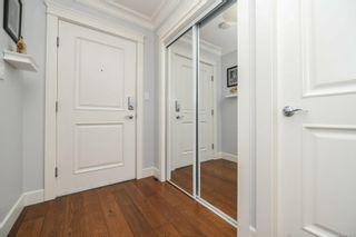 Photo 23: 2209 44 Anderton Ave in : CV Courtenay City Condo for sale (Comox Valley)  : MLS®# 874362