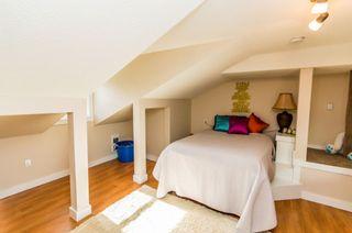 Photo 48: 1310 Northeast 51 Street in Salmon Arm: NE Salmon Arm House for sale : MLS®# 10112311