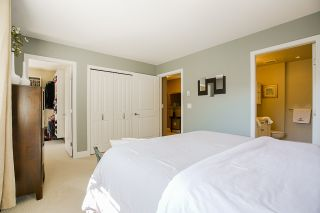 """Photo 22: 20 2501 161A Street in Surrey: Grandview Surrey Townhouse for sale in """"HIGHLAND PARK"""" (South Surrey White Rock)  : MLS®# R2496271"""