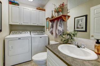 Photo 12: 11 16 Champion Road: Carstairs Row/Townhouse for sale : MLS®# A1031112