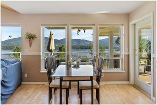 Photo 14: 3502 Eagle Bay Road: Eagle Bay House for sale (Shuswap Lake)  : MLS®# 10185719