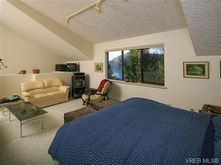 Photo 19: 1126 Highview Pl in NORTH SAANICH: NS Lands End House for sale (North Saanich)  : MLS®# 726103