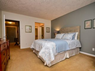 Photo 17: 125 4490 Chatterton Way in : SE Broadmead Condo for sale (Saanich East)  : MLS®# 866839