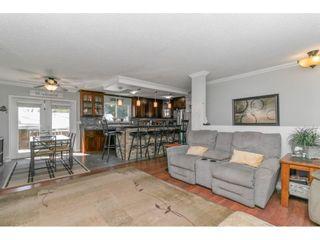 "Photo 8: 26498 29B Avenue in Langley: Aldergrove Langley House for sale in ""Aldergrove"" : MLS®# R2564240"