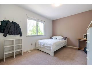 """Photo 16: 6655 187A Street in Surrey: Cloverdale BC House for sale in """"HILLCREST ESTATES"""" (Cloverdale)  : MLS®# R2578788"""