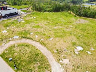 Photo 22: 34 WINDERMERE Drive in Edmonton: Zone 56 Vacant Lot for sale : MLS®# E4247700