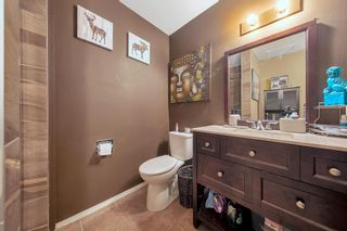 """Photo 25: 843 REDDINGTON Court in Coquitlam: Ranch Park House for sale in """"RANCH PARK"""" : MLS®# R2602360"""