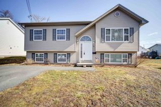Photo 1: 11 Zinck Avenue in Lower Sackville: 25-Sackville Residential for sale (Halifax-Dartmouth)  : MLS®# 202106016