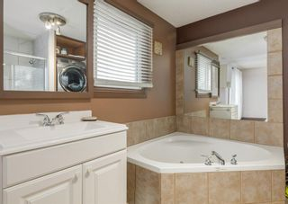 Photo 18: 253 Bedford Circle NE in Calgary: Beddington Heights Semi Detached for sale : MLS®# A1102604