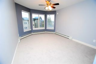 """Photo 5: 208 32669 GEORGE FERGUSON Way in Abbotsford: Abbotsford West Condo for sale in """"Cantebury Gate"""" : MLS®# R2575285"""